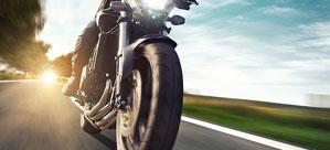 Moto / Quad / Karting