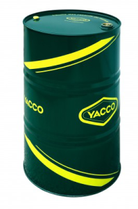 YaccoPro