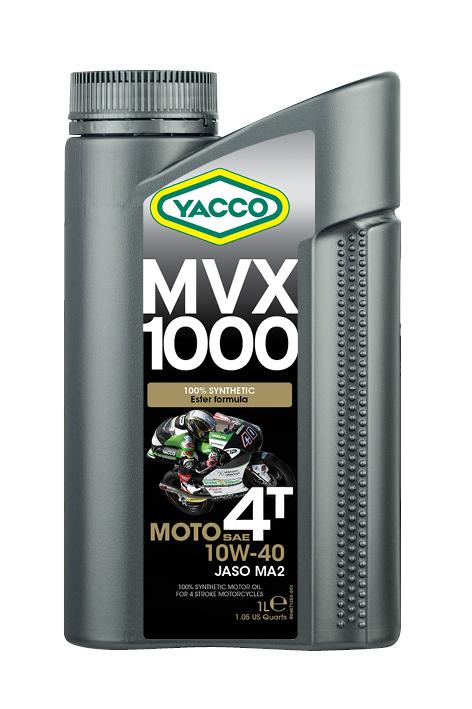 Moto 4T