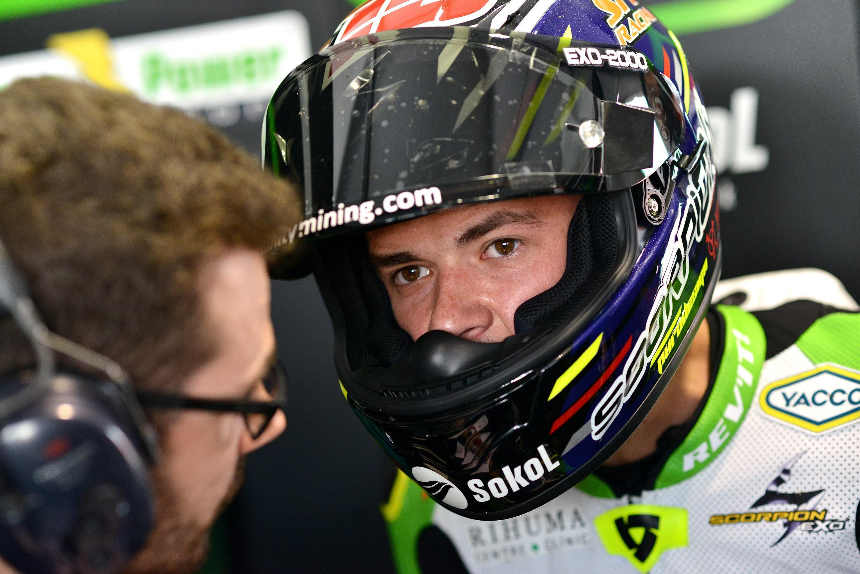 Grand Prix de France - Moto GP